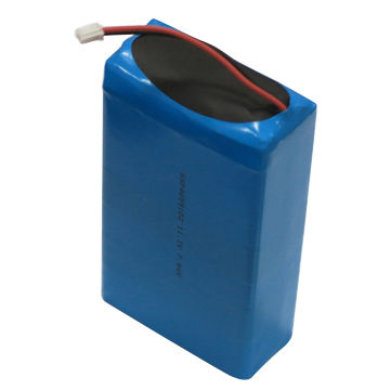 lipo battery pack 7545135