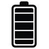 电池组定制